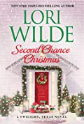 Second Chance Christmas: A Novel
