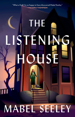 The Listening House