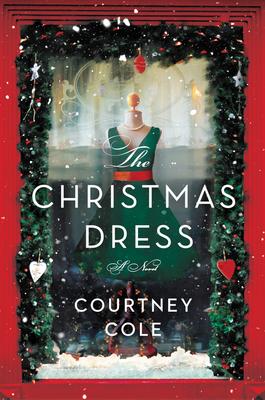 The Christmas Dress: A Novel