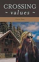Crossing Values