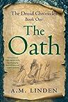 The Oath (The Druid Chronicles, #1)