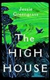 The High House