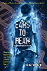 Ears to Hear (Special Heroes #2)