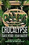 Crocalypse: A Sam Aston Investigation (Sam Aston Investigations Book 3)
