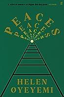 Peaces