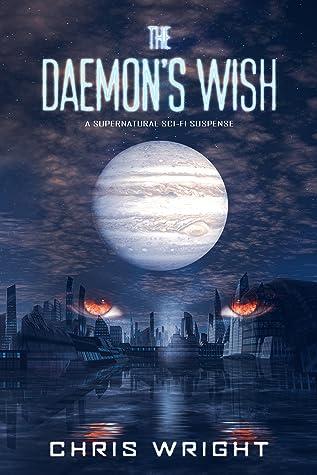 The Daemon's Wish