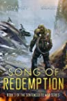 Song of Redemption (Sentenced to War #3)