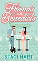 Friends With Benedicts