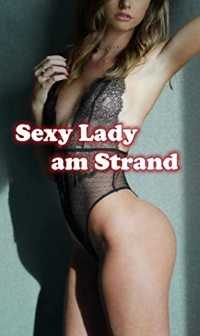 Erotische sexgeschichten