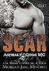 Scar (Asphalt Gods' MC, #1)