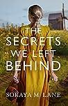 The Secrets We Left Behind