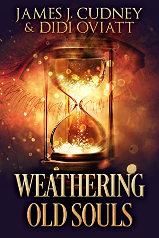 Weathering Old Souls