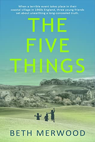 The Five Things