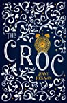 The CROC (The PAN Trilogy, #3)