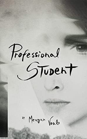 Professional Student cover