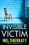 Invisible Victim