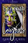 Beneath all the Layers (Pact, #3)