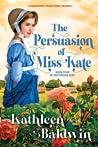 The Persuasion of...