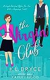 The Virgin Club (The Club, #1)