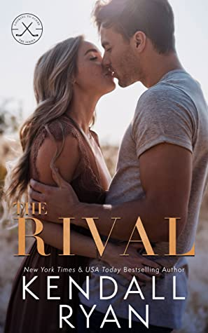 The Rival (Looking to Score #2)