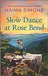 Slow Dance at Rose Bend (Rose Bend #0.5)