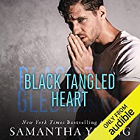 Black Tangled Heart (Play On, #3)