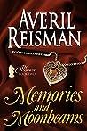 Memories and Moonbeams (The Chessmen Series Book 2)