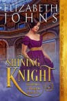 Shining Knight (Gentlemen of Knights, #5)