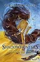 La Catena di Ferro (Shadowhunters: The Last Hours, #2)