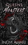 Queens and Monsters Awakening