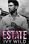 The Estate (Kings of Capital, #1)