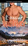 Chasing Victory (The Game Changer, #1)