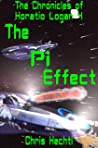 The Pi Effect