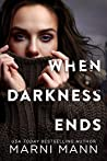 When Darkness Ends