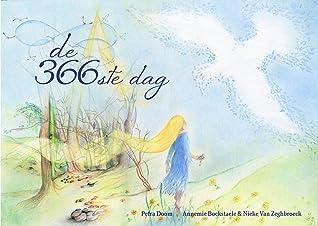 De 366ste dag by Petra Doom