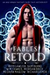 Fables Retold