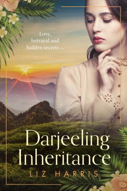 Darjeeling Inheritance