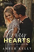 Crazy Hearts: A Small Town Romance