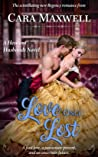 Love Once Lost (The Hesitant Husbands Book 2)