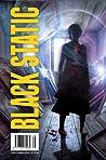 Black Static #78/#79