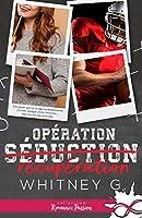 Opération récupération (One Week, #1)
