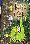 Prince Pepe's Cat