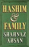 Hashim & Family EXPORT