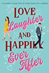 Love, Laughter an...