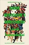 Baron Wenckheim's Homecoming by László Krasznahorkai