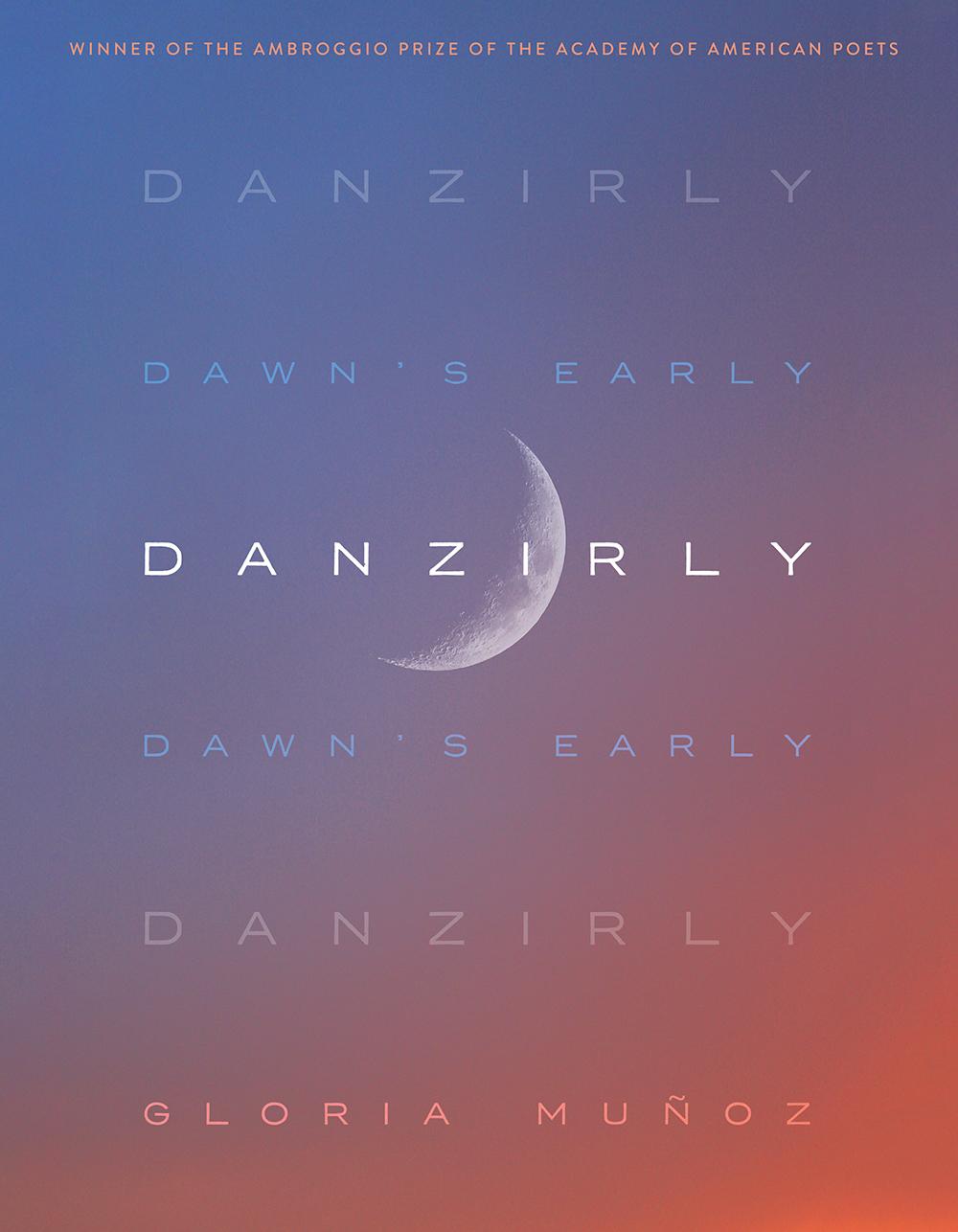 Danzirly