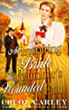 An Inspiring Bride for the Rancher's Wounded Faith