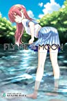 Fly Me to the Moon, Vol. 6