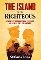 The Island of the Righteous (ebook)