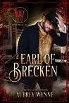 Earl of Brecken (Wicked Earls' Club)